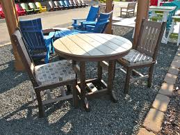 Patio Furniture Sets - sears patio furniture sets patio furniture find relaxing outdoor