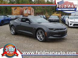 chevy camaro lease offers chevy specials near novi farmington redford mi feldman