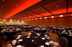 Albuquerque Wedding Venues Cheap Wedding Venues In Utah Noah U0027s Event Center Noahs Event