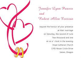 wedding invitations adelaide designs diy wedding invitations affordable also diy wedding