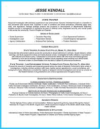 Salesperson Resume Example by Special Car Sales Resume To Get The Most Special Job