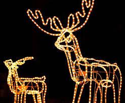 ozark mountain christmas light u0026 village in branson mo
