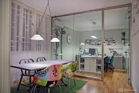 Innovative Kitchen Designs by Home Office Ideas In Kitchen Living Room Ideas
