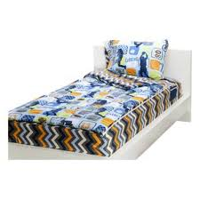 Sports Comforter Sets Twin Sports Bedding You U0027ll Love Wayfair