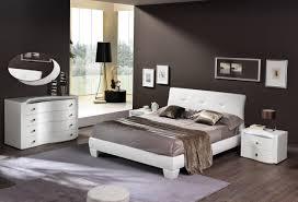 Contemporary Bedroom Sets Made In Italy Modern Bedroom Set D S Furniture Elegant Quality Modern Bedroom