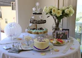 party decoration ideas at home engagement party decoration ideas home armantc co