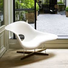 Charles Eames White Chair Design Ideas 86 Best Charles Eames Images On Pinterest Charles Eames Mid
