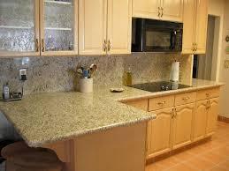 kitchen cabinets california granite for kitchens granite countertops fresno california kitchen