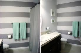grey bathroom tile ideas modern home interior design loversiq