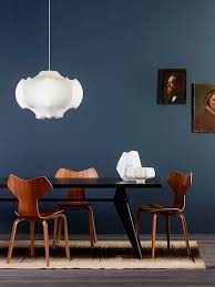 jotun new lady color interiors room and walls
