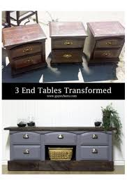repurposing furniture 61 best ideas images on pinterest furniture refinishing