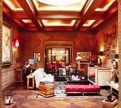 salman khan home interior shah rukh khan s house mannat photos price interior more