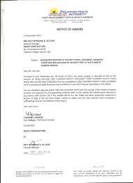 quotation request format pdf quotation letters