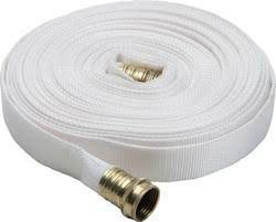 american fire hose cabinet fire fighting equipment fire alarm wholesale trader from ghaziabad
