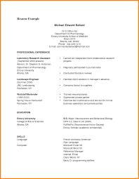 student curriculum vitae pdf exles cv exles student pdf cv exles for job pdf resume exles