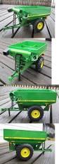 box cart contemporary manufacture 156623 custom built 1 16 big farm john