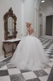 big wedding dresses big wedding dress wedding dresses wedding ideas and inspirations