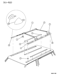 2000 jeep wrangler speaker wiring diagram efcaviation com