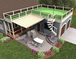 green home plans award winning green house plan by the house designers featured in