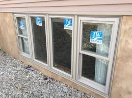 Jeld Wen Premium Vinyl Windows Inspiration Windows Rustic Jeld Wen Premium Replacement Windows And Jeld Wen