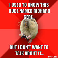 But But Meme Generator - resized gaming gopher meme generator i used to know this dude