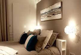 couleur tendance chambre à coucher couleur tendance chambre a coucher view images chambre mur gris