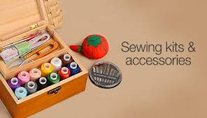 craft materials buy craft materials online at best prices in