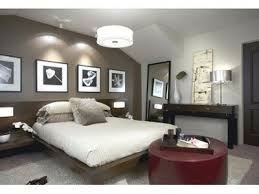 Gray And Brown Bedroom by 55 Best Paint Color Ideas Images On Pinterest Home Architecture