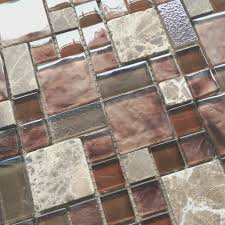 backsplash new mosaic tile backsplashes decoration ideas cheap