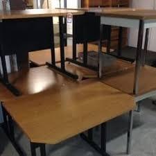 Office Furniture Exchange Office Equipment  Battery St - Furniture burlington vt