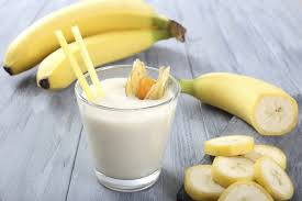 bananas for breakfast diet livestrong com