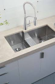 best selling kitchen faucets 61 best most popular kitchen faucets images on kitchen