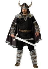 image result for viking clothing historical clothing pinterest