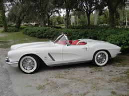 62 corvette convertible for sale 1962 corvette stingray pictures wheels general