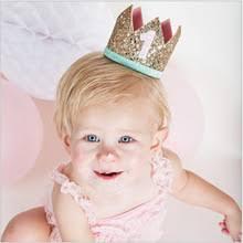 number 1 headband popular happy birthday headband gold buy cheap happy birthday