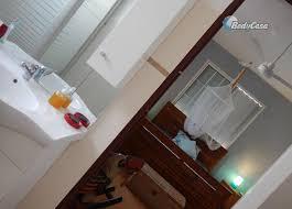 chambre chez l habitant martinique chambre chez l habitant à fort de à partir de 30 chez