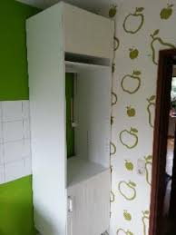einbauschrank küche ikea küche kühlschrank einbauschrank hannoversch münden markt