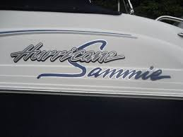 Boat Names by Boat Names Winnipesaukee Forum