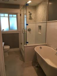 master bath floor plans no tub small bathroom floor plans walk in shower no door doorless ideas