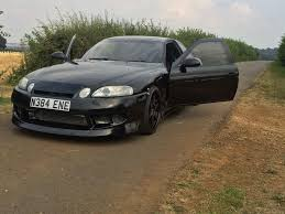 jdm supra toyota soarer 2 5 vvti 1jz single turbo jdm lexus skyline