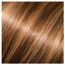 pro extensions in pro hair extension 18 inch 6 10 hair