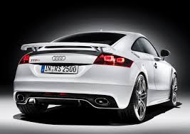 audi t7 price audi tt rs coupe 2009 cartype