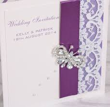 Wedding Invitations With Ribbon Wedding Invitation Ideas Beautiful Pink Lace Wedding Invitations