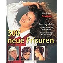 Hochsteckfrisurenen Zum Selber Machen Buch by Suchergebnis Auf Amazon De Für Frisuren Lange Haare Bücher