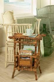 Vintage Bamboo Patio Furniture - 113 best tortoiseshell bamboo images on pinterest bamboo
