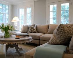 Family Room Decor Ideas Grey Family Room Lightandwiregallery Com