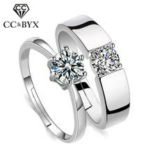 cincin cople popular cincin buy cheap cincin lots from china