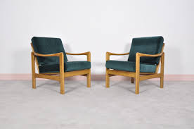 mid century modern swivel chair set of 4 mid century modern swivel chairs retros