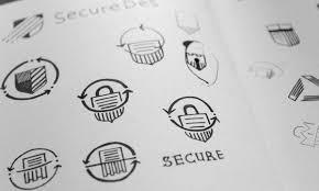 professional logo design process u2014 10 steps for branding clients