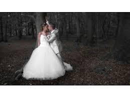 videaste mariage vidéaste mariage nord pas de calais de mariage acteur